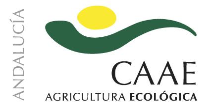 CAAE: Agricultura Ecológica